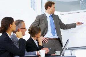contadores publicos medellin - asesores contables tributarios