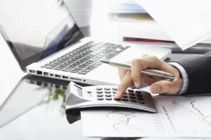 contadores monteria, contadores publicos medellin, asesores contables tributarios