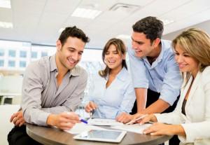 asesorias financieras medellin - asesores contables tributarios