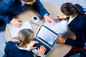 asesores contables tributarios medellin y monteria, implementacion niff