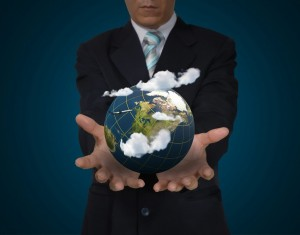 asesorias contables medellin - asesores contables tributarios