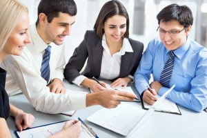 contabilidad outsourcing, asesores contables tributarios
